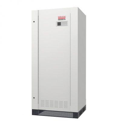 Nguồn lưu điện UPS MARUSON ELM-3A10K33