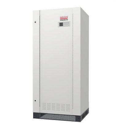 Nguồn lưu điện UPS MARUSON ELM-3A20K33