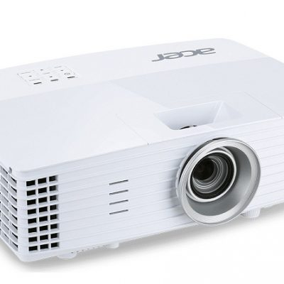 Máy chiếu không dây ACER H5383BD