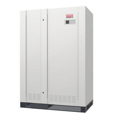 Nguồn lưu điện UPS MARUSON ELM-3A200K33