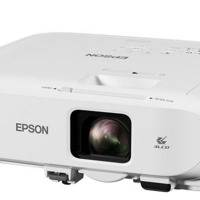 Máy chiếu không dây EPSON EB-2142W