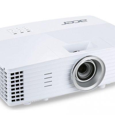 Máy chiếu không dây ACER H6512BD