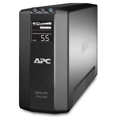Bộ lưu điện UPS APC SMC1500IC