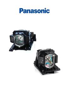 Bóng đèn máy chiếu PANASONIC ET-LAB2
