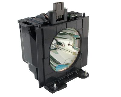 Bóng đèn máy chiếu PANASONIC ET-LAD40