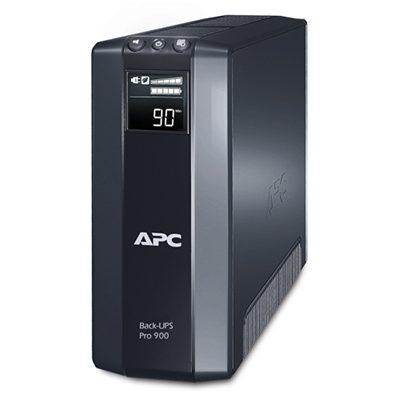 Bộ lưu điện UPS APC BR900GI