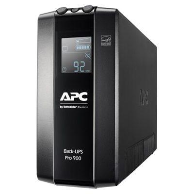 Bộ lưu điện UPS APC BR900MI