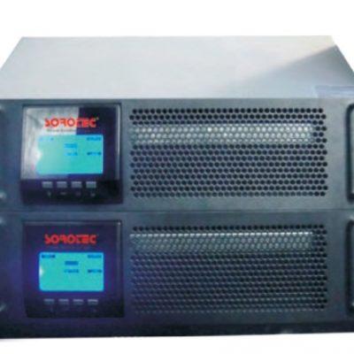 Nguồn lưu điện UPS SOROTEC HP9116CR-6KR