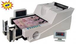 Máy đếm tiền BINGO-TH38C