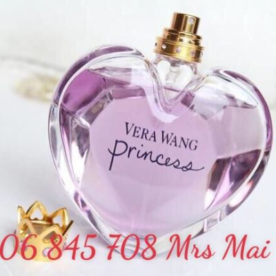 Vera Wang Princess for Woman