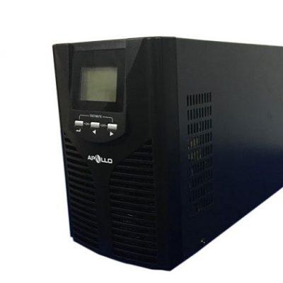 Nguồn lưu điện UPS APOLLO AP903PH