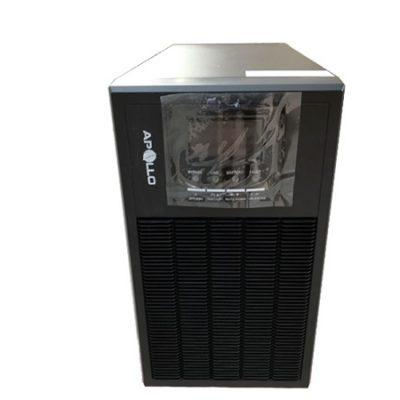 Nguồn lưu điện UPS APOLLO AP9010II-H
