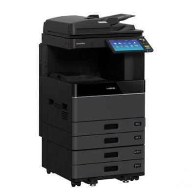 Máy photocopy màu TOSHIBA e-STUDIO 3515AC