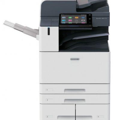Máy photocopy màu FUJI XEROX Docucentre VII2273 CPS