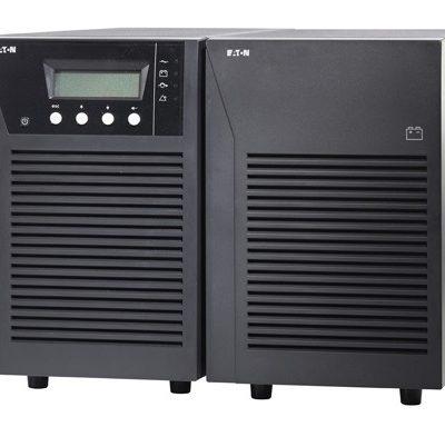 Nguồn lưu điện UPS 2KVA EATON PW9130-2000I RM