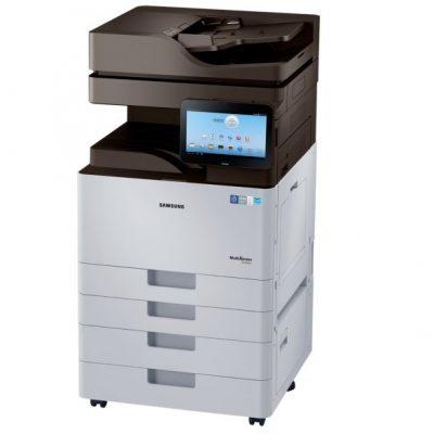 Máy Photocopy khổ A3 đa chức năng Samsung SL-K4350LX
