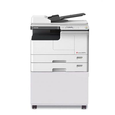 Máy photocopy khổ A3 TOSHIBA e-STUDIO 2829A