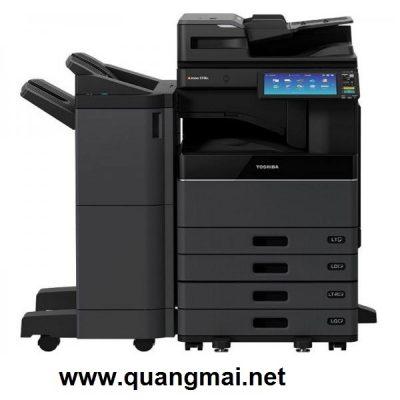 Máy photocopy khổ A3 TOSHIBA e-STUDIO 4518A