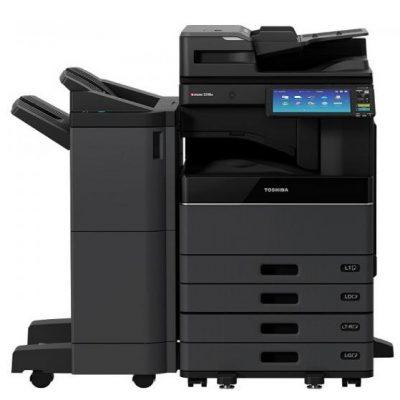 Máy photocopy khổ A3 TOSHIBA e-STUDIO 3518A