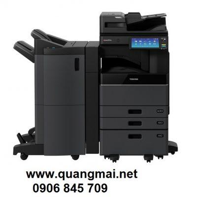 Máy photocopy màu khổ A3 TOSHIBA e-STUDIO 3505AC