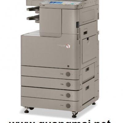 Máy Photocopy màu Canon imageRUNNER ADVANCE C2225