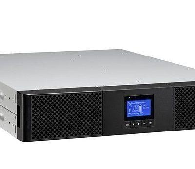 Nguồn lưu điện UPS EATON 9SX1000iR