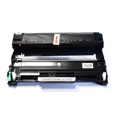 Cụm Drum / Drum Unit Brother : DR 2280