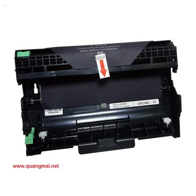 Cụm Drum / Drum Unit Brother DR 2385 Xerox  225
