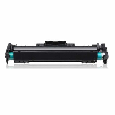 Cụm Drum / Drum Unit   HP  CF219A With Chip