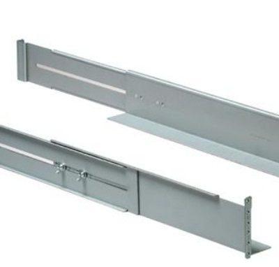 Rail Kit UPS DELTA
