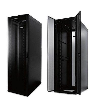 42U Modular Rack UPS DELTA (600 x 1100 x 2000 mm)