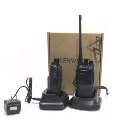 Máy bộ đàm KENWOOD TK-NX300