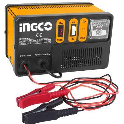 Máy sạc bình điện ắc quy INGCO ING-CB1501