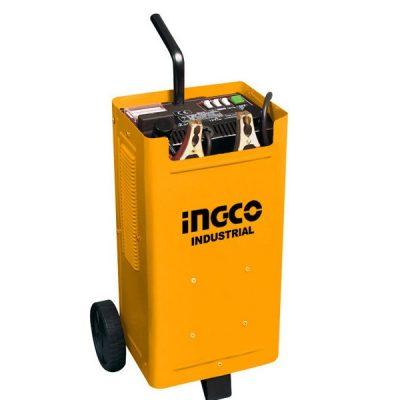 Máy sạc bình điện ắc quy INGCO ING-CD2201