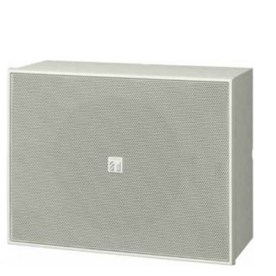IP PoE Box Speaker TOA BS-PE678IP1 ( hàng dự án)