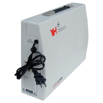 Bộ lưu điện UPS cửa cuốn YH C800
