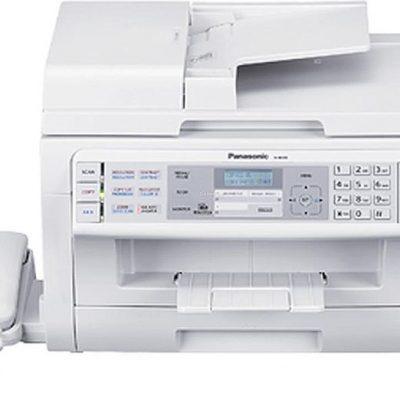 Máy Fax Laser đa chức năng Panasonic KX-MB2085