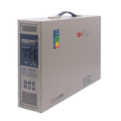 Bộ lưu điện UPS cửa cuốn YH B1500 MAX