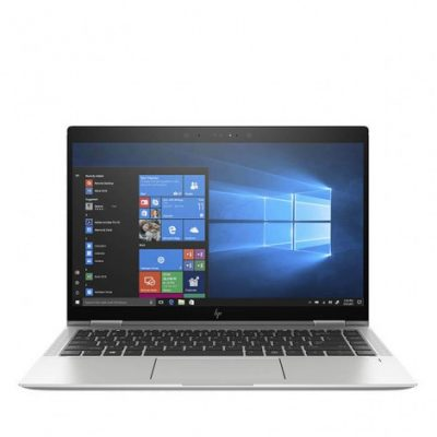 Laptop HP EliteBook X360 1040 G5 5XD05PA