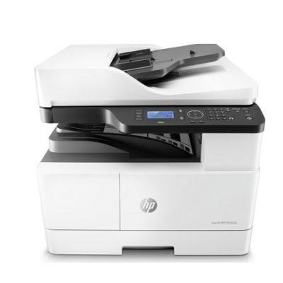 Máy in Laser A3 đa chức năng HP LaserJet MFP M440NDA (8AF48A)