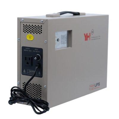 Bộ lưu điện UPS cửa cuốn YH C800M
