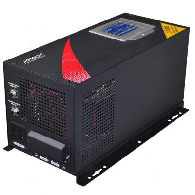 Nguồn lưu điện Inverter SOROTEC EP6048