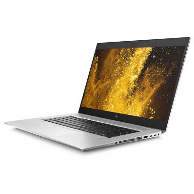 Laptop HP EliteBook 1050 G1 (5JJ65PA) (15.6″ FHD/i5-8300H/16GB/512GB SSD/GTX 1050/Free DOS/2.6 kg)