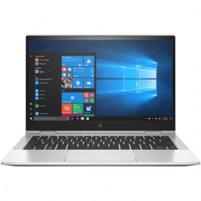 Laptop HP EliteBook X360 1040 G7 230P8PA (Bạc)