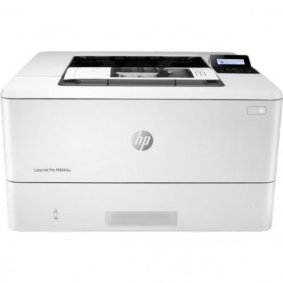 Máy in HP LaserJet Pro 400 M404dw W1A56A