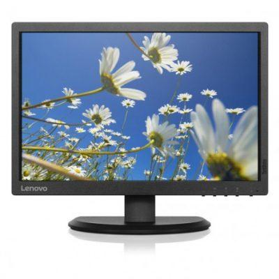 Màn hình LCD Lenovo ThinkVision E2054 60DFAAR1WW