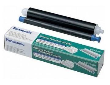 Phụ kiện dùng cho máy Fax PANASONIC