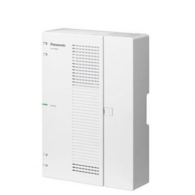 Tổng đài Panasonic KX-HTS824 04 line vào-24 máy ra