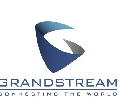 License mở rộng Grandstream License Extra