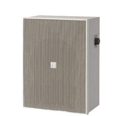 IP Powered Wall Mount Box Speaker TOA BS-P678IP1 ( hàng dự án )